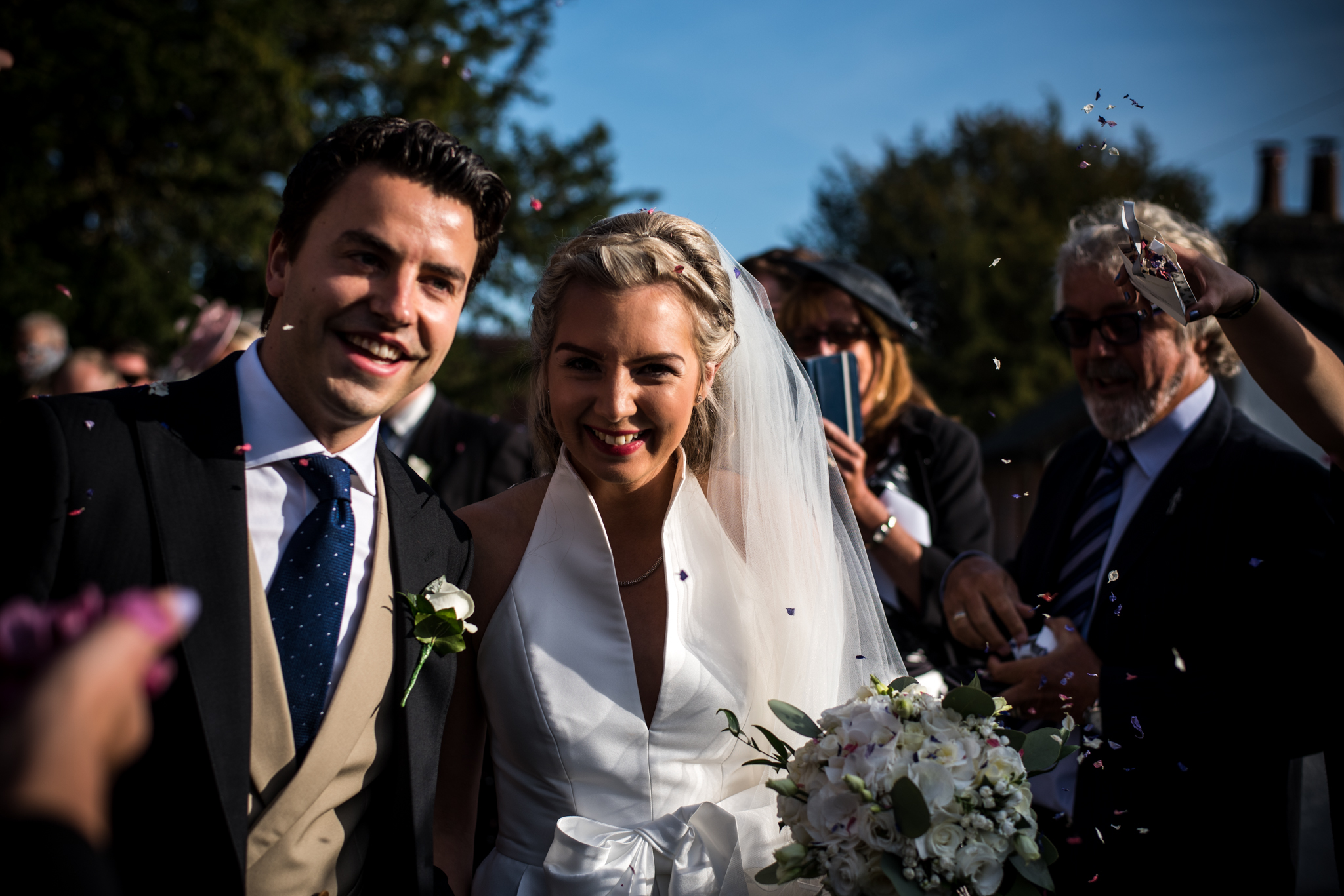 Emily Black Photography, wedding photographer based in Winchester, Hampshire