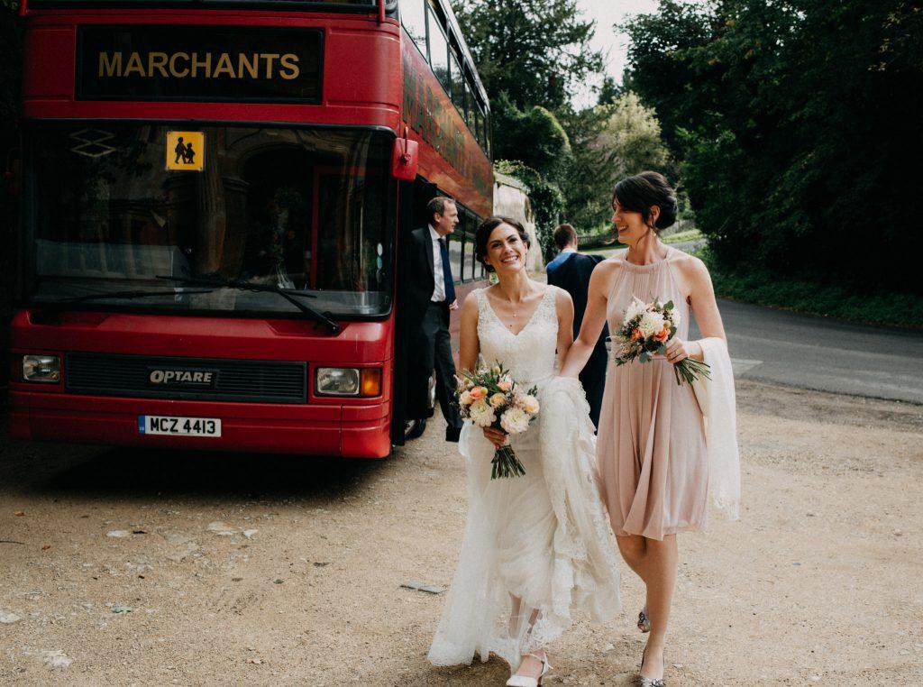 Stanway house, cheltenham, gloucester, hampshire, wedding, photographer