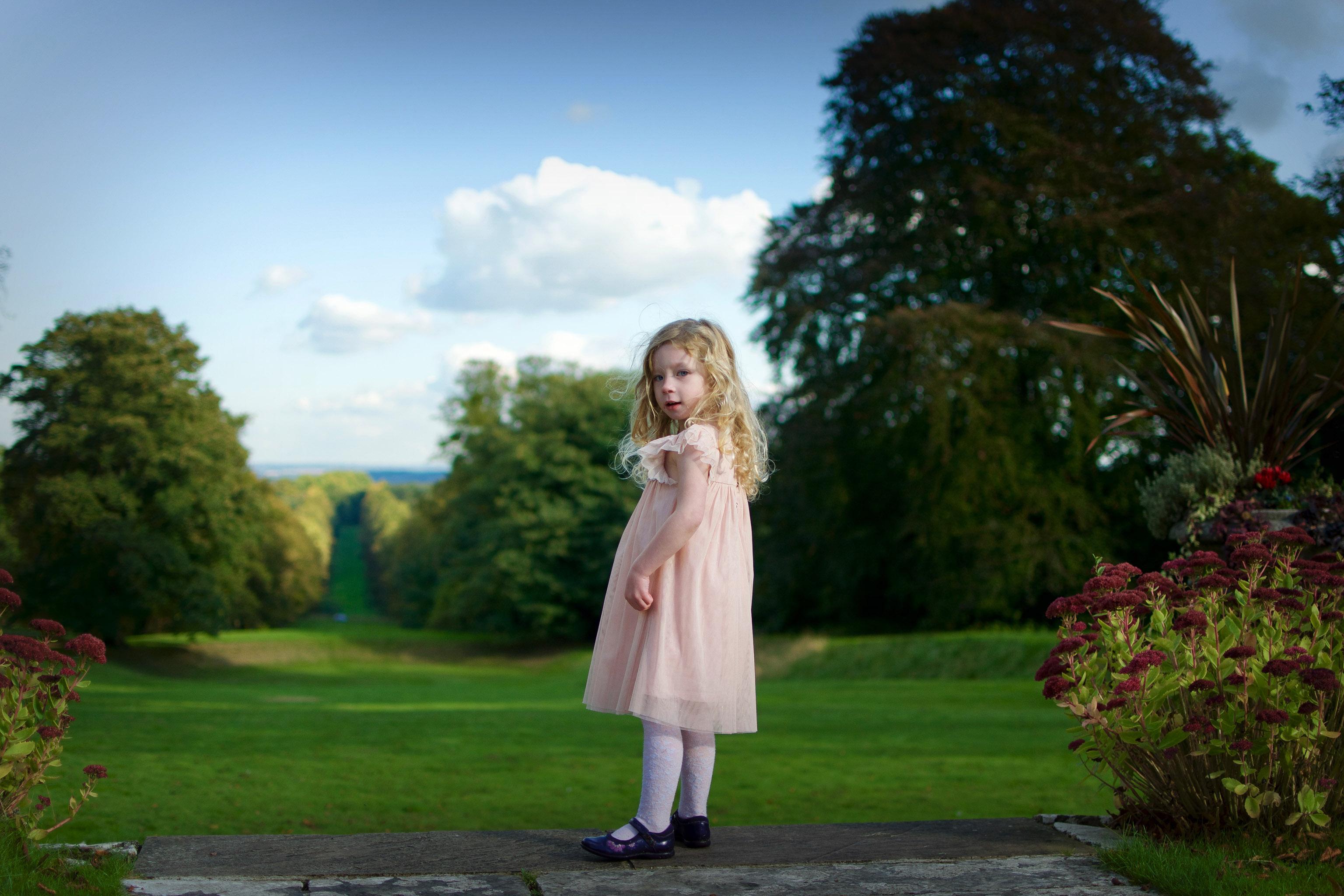 Emily Black Photography, Lainston House, Winchester