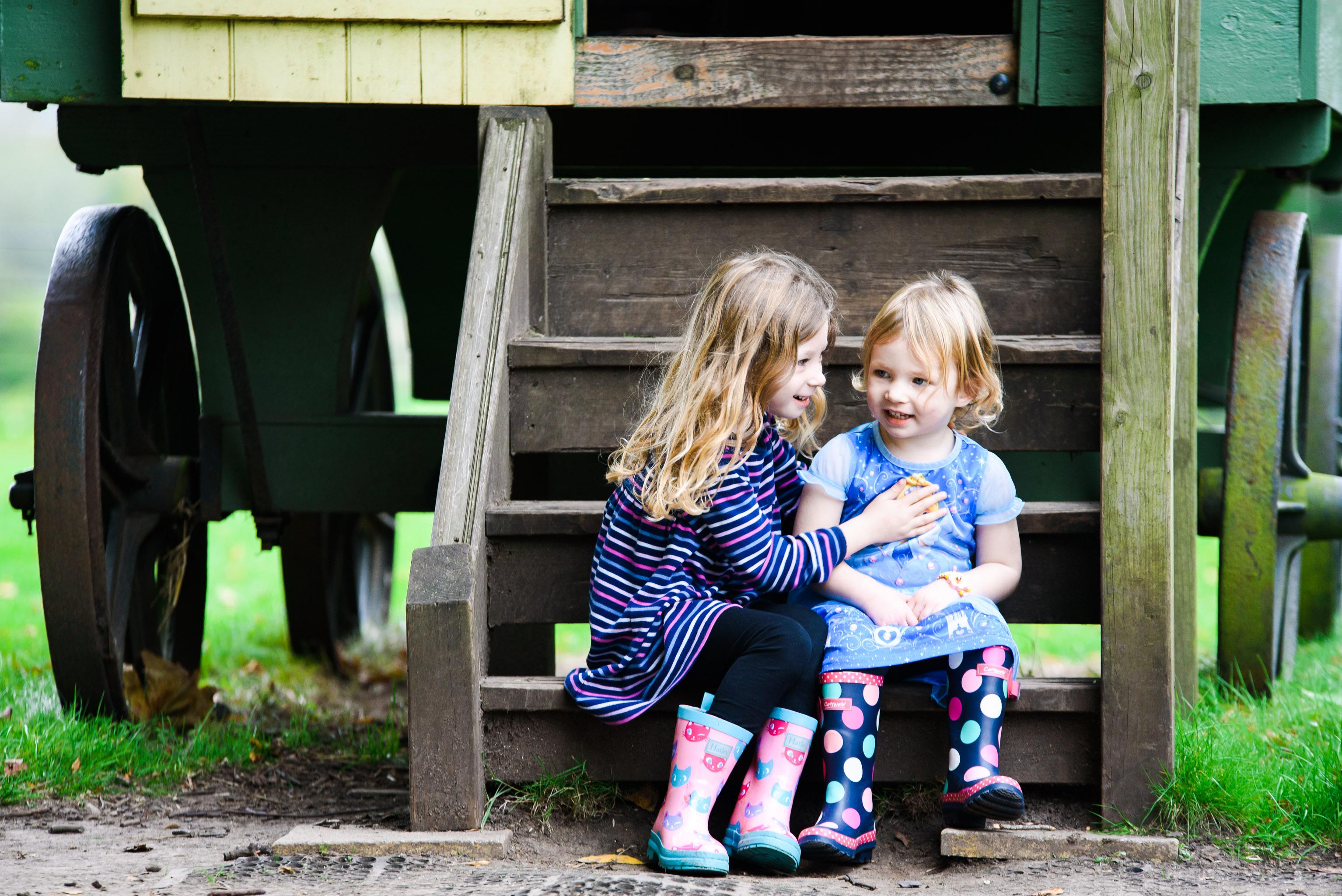 Emily Black Photography, family shoot, Lainston House, Winchester, Hampshire