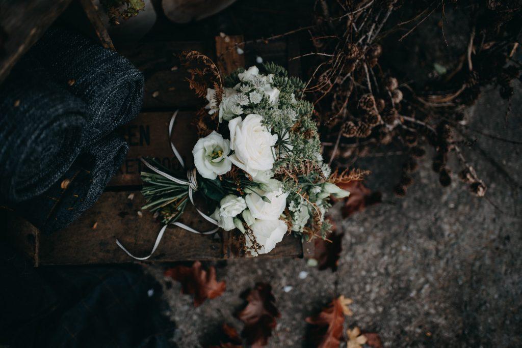 Emily Black Photography, Hampshire wedding photographer