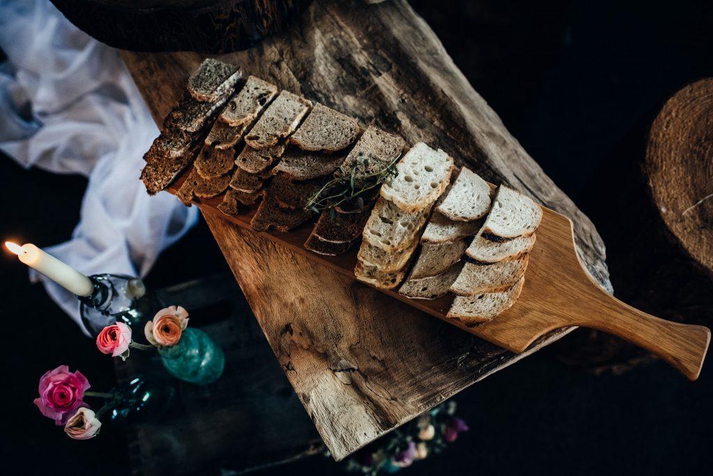 wedding photographer Hampshire