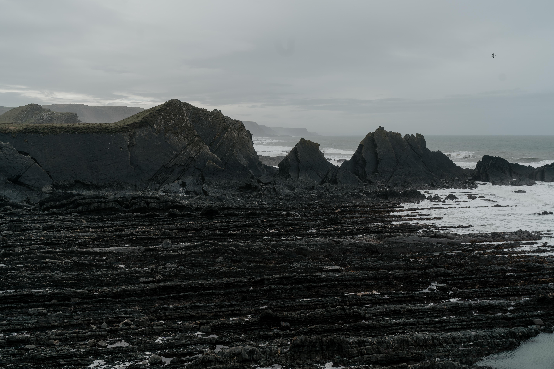 North Devon photographer