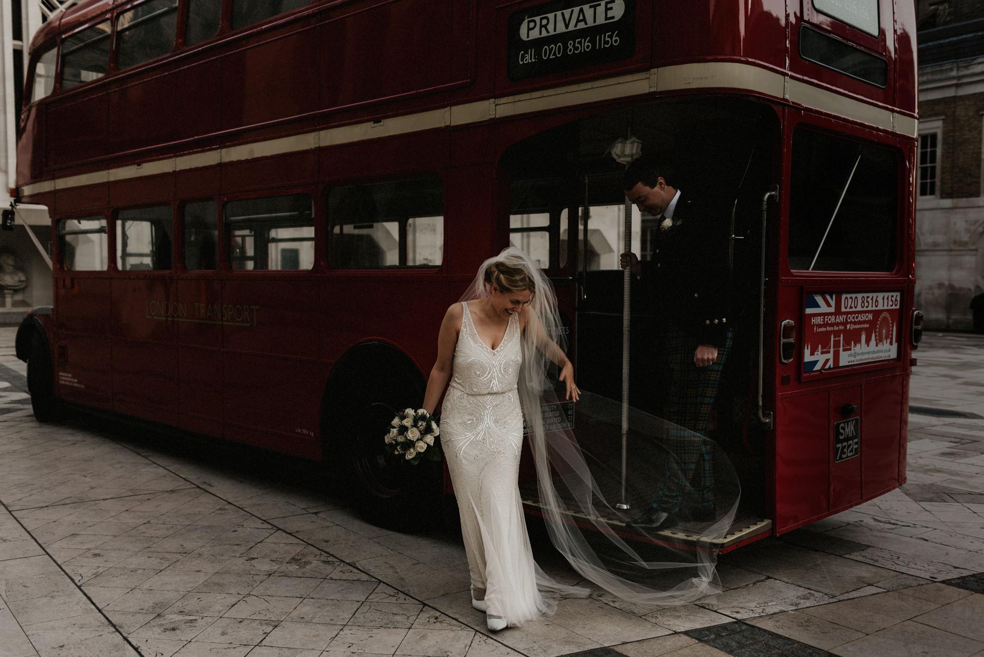 Emily Black photography Hampshire wedding photographer