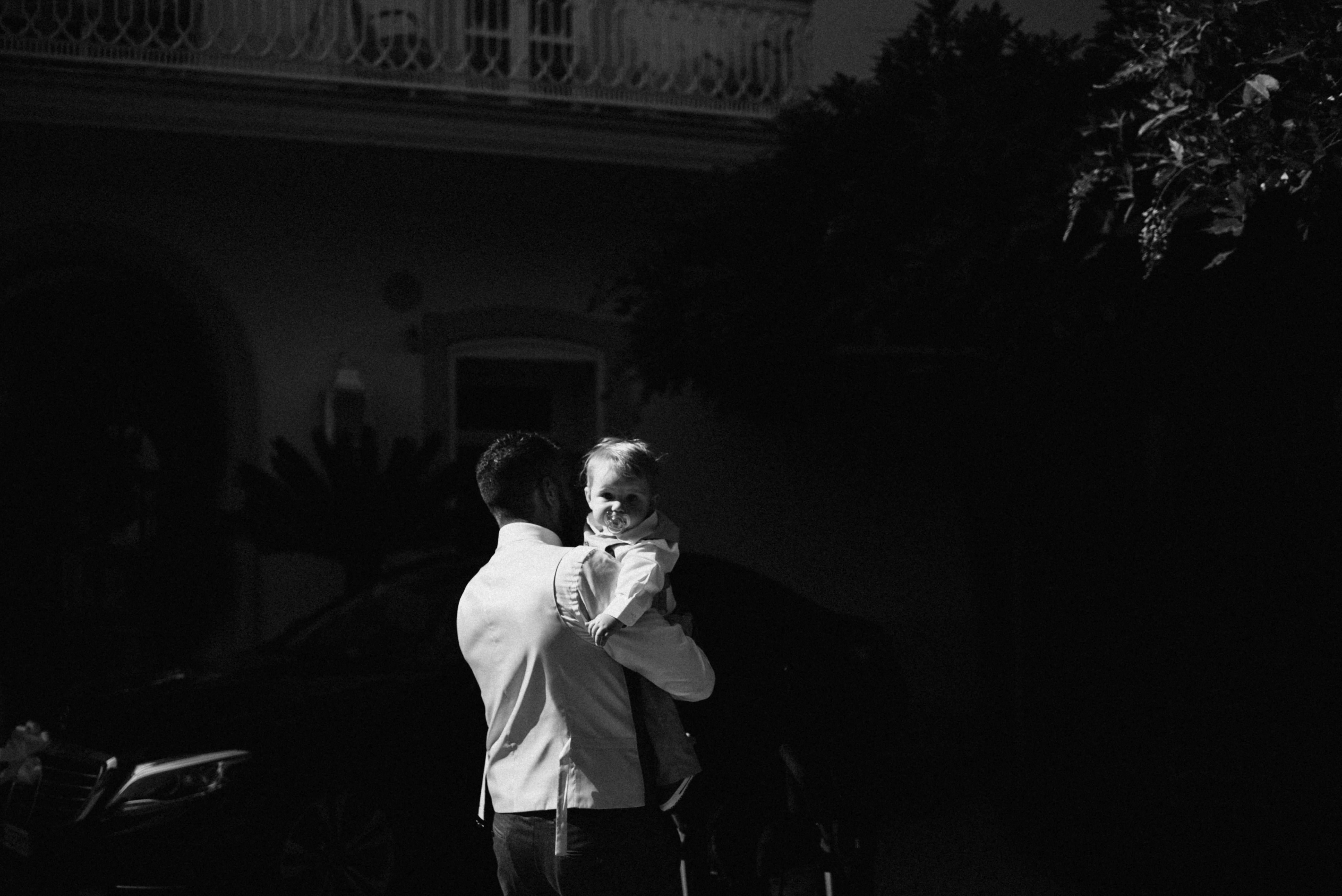 Emily Black Photography
