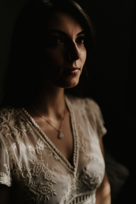 Emily Black wedding Photography