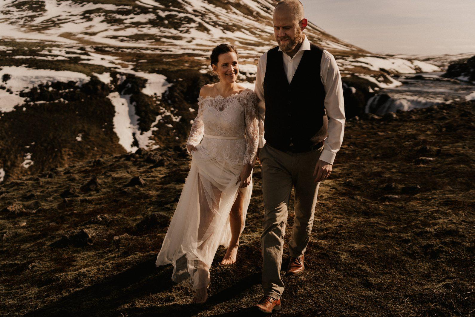 Iceland-elopements-34