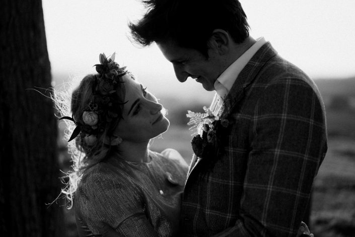 WEDDING AND ELOPEMENT PHOTOGRAPHER