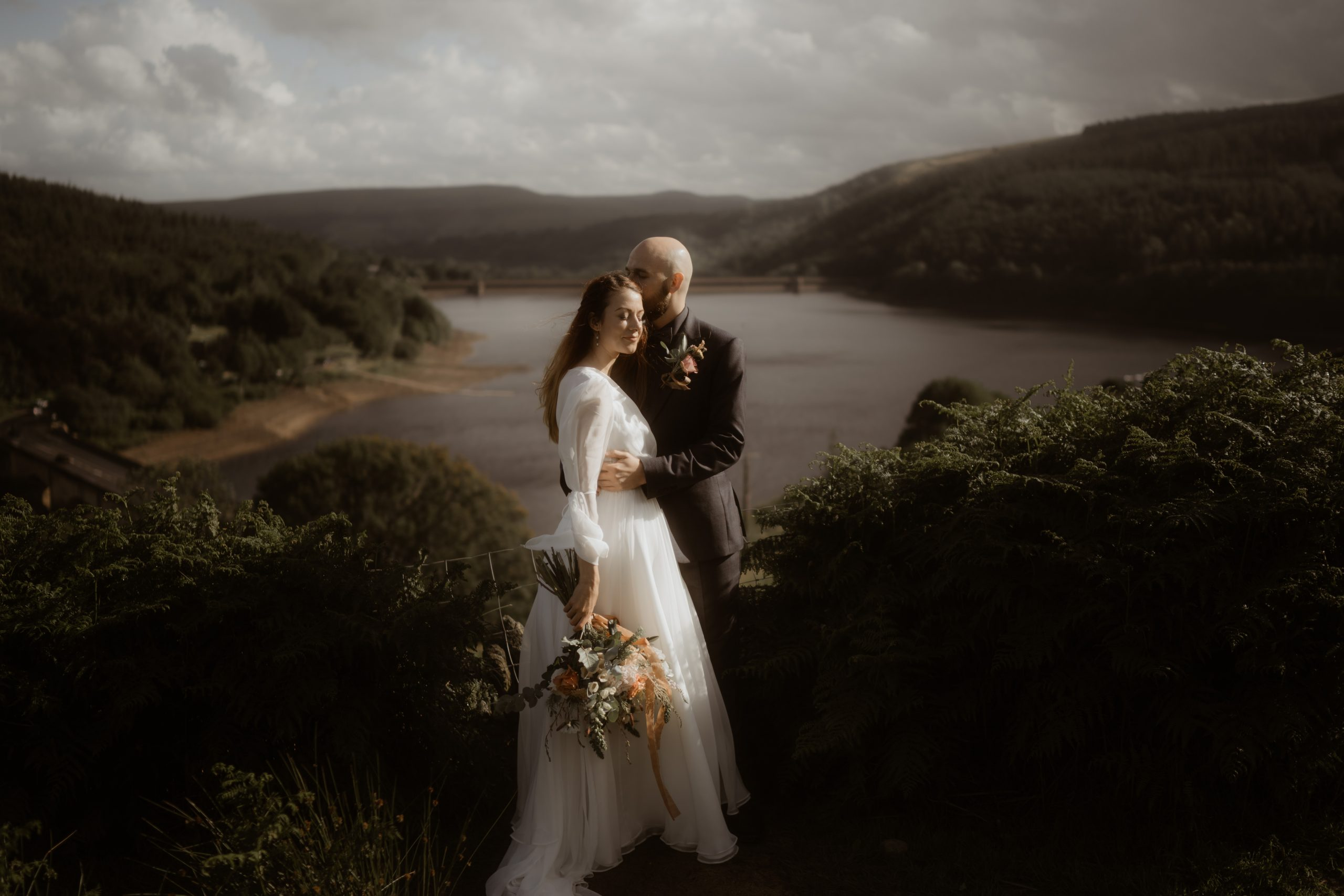 Eloping in England Guide