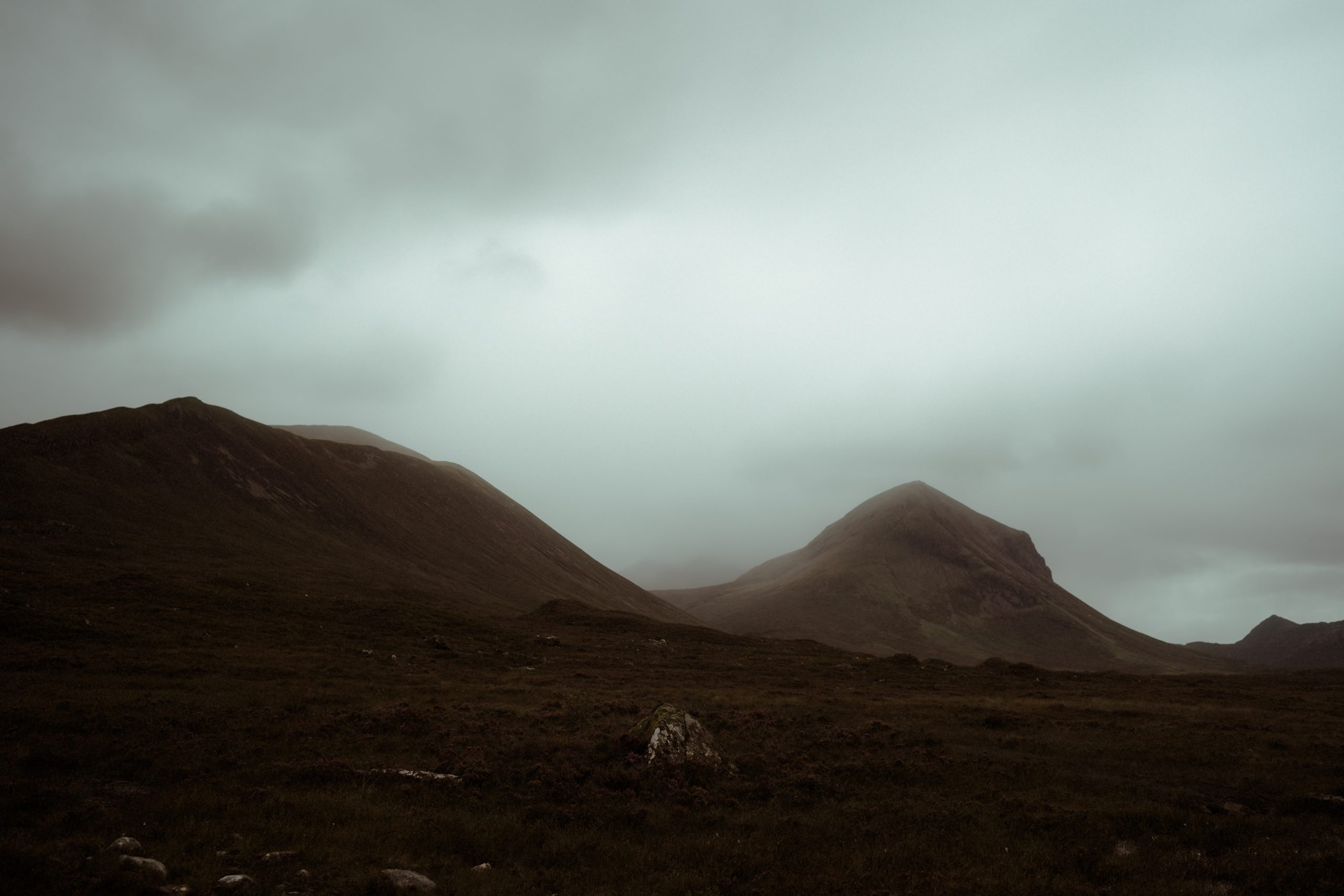 Best Places to Elope ti in Glencoe