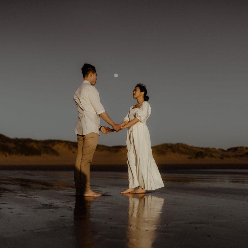 elopement photographer uk