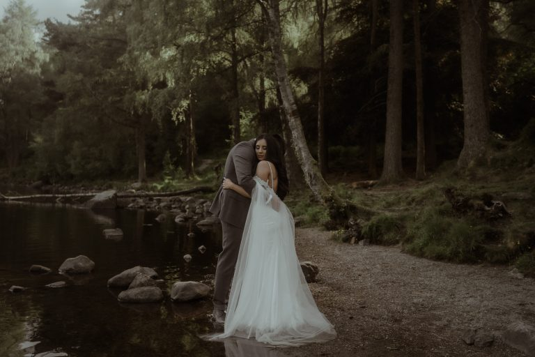 lakedistrictelopementphotographer